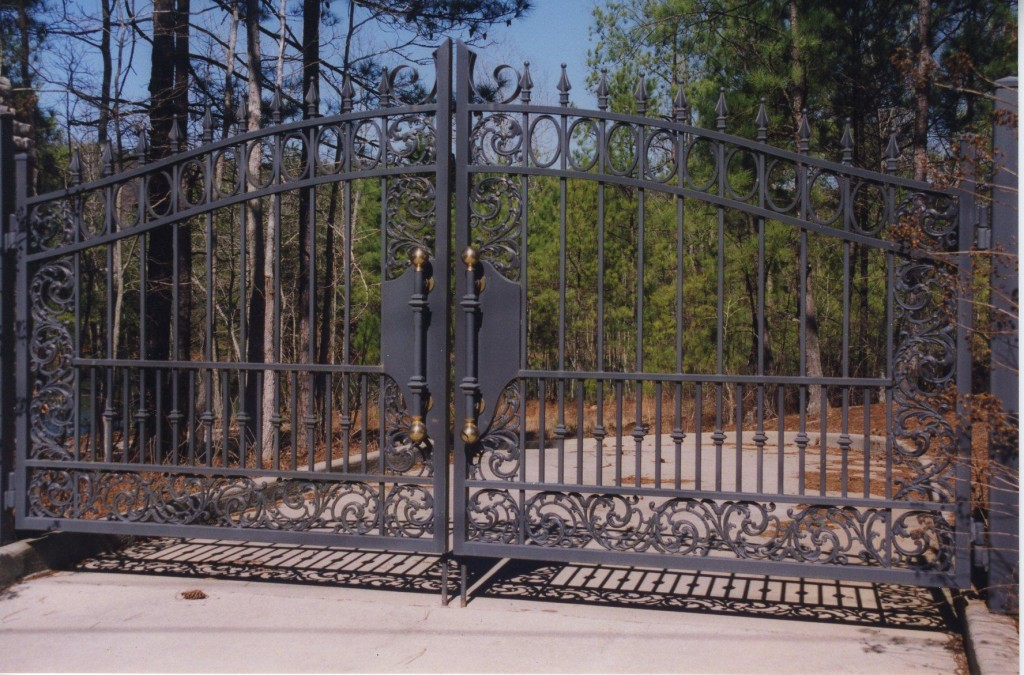 Allen-Iron-Works-Birmingham-Entry-Iron-Gates-1024x675