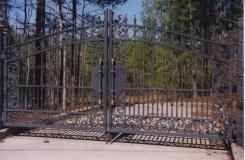 Allen-Iron-Works-Birmingham-Entry-Iron-Gates-1024x675