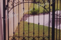 iron-barcelona-walk-thru-gate-birmingham-al