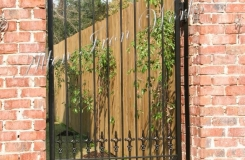 iron-courtyard-gate-birmingham-al