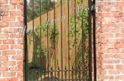 iron-courtyard-gate-birmingham-al