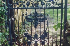 iron-vineyard-garden-gate-birmingham-al