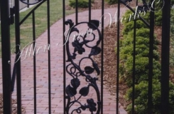 the-morning-glory-iron-garden-gate-birmingham-al