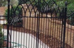 iron-gothic-arch-gate-birminhgam-al