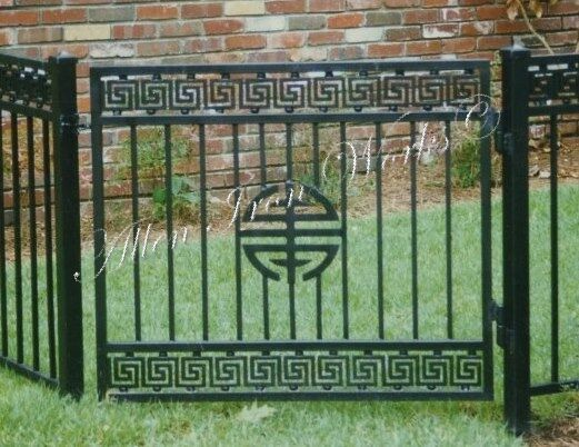 iron-greek-key-garden-gate-birmingham-al