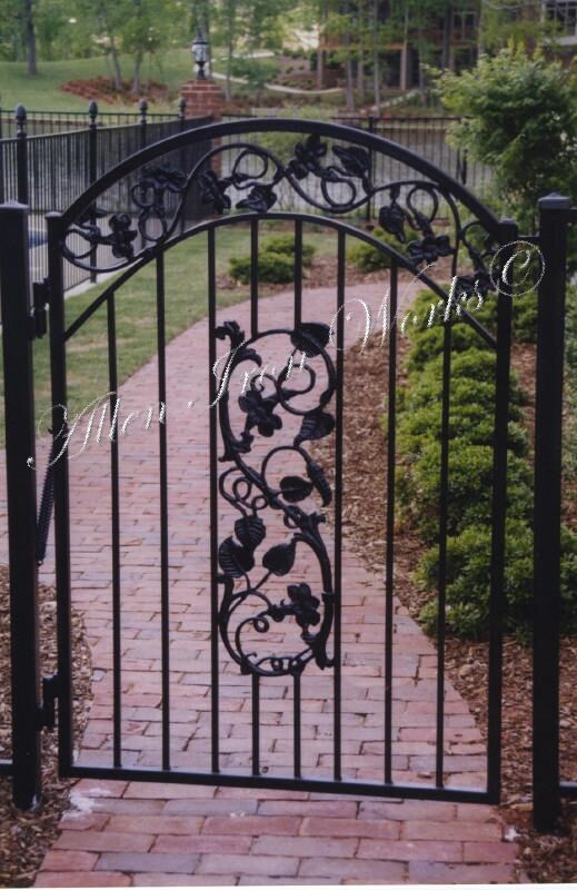 the-morning-glory-iron-garden-gate-birmingham-al