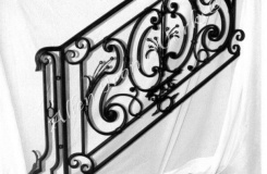 iron-hand-forged-french-style-interior-railing-birmingham-al