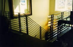 iron-interior-california-style-railing-birmingham-al