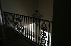 iron-interior-rail-baroque-style-castings-birmingham-al