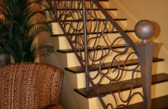 Allen-Iron-Works-Birmingham-Iron-Interior-Railings-682x1024