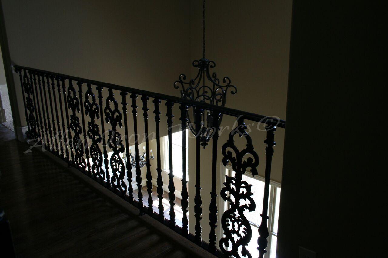 iron-interior-rail-baroque-style-castings-birmingham-al