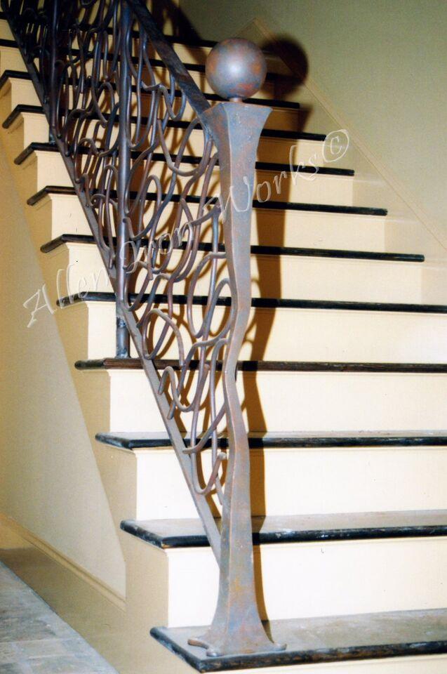 iron-interior-wiggins-hand-forged-tuscany-style-railing-birmingham-al